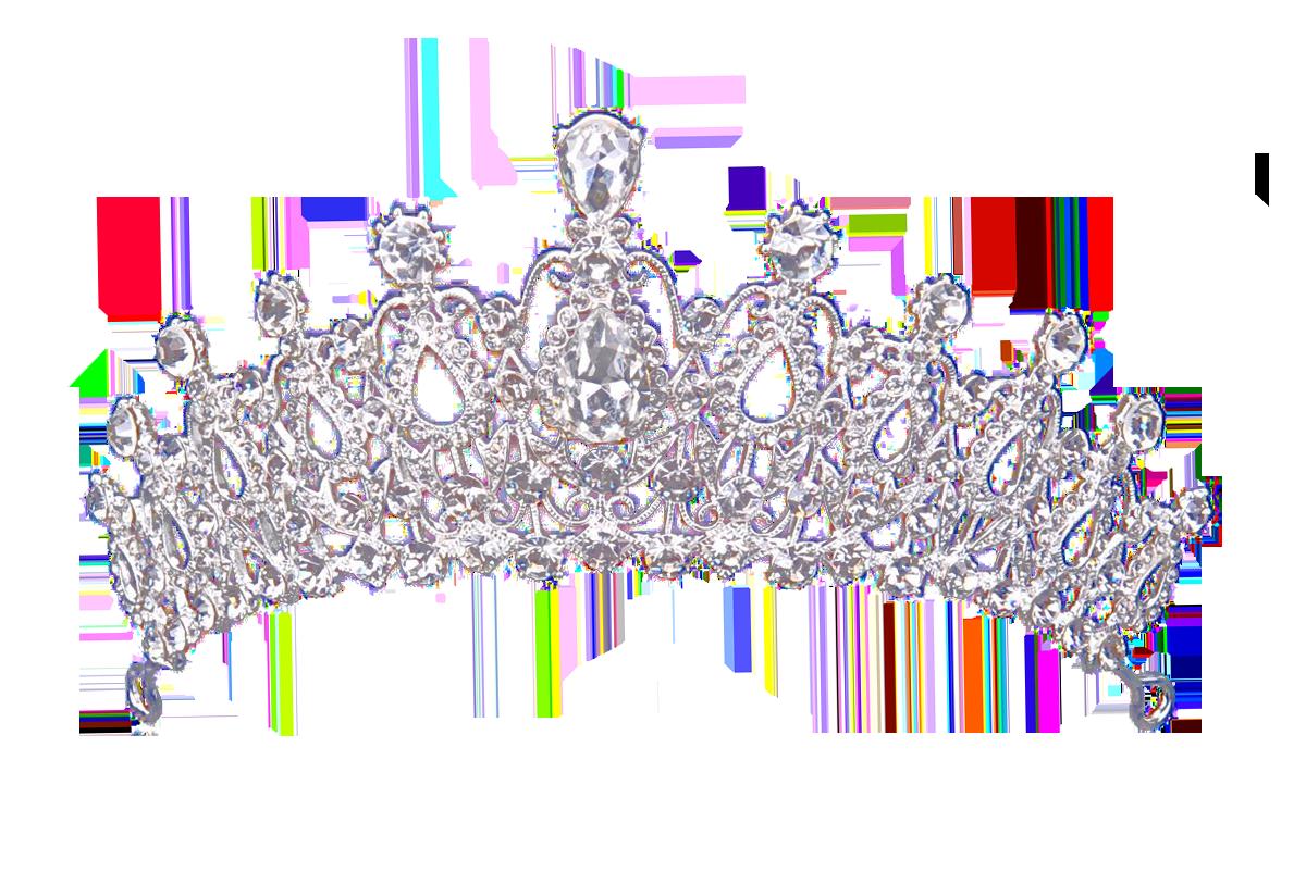 Diamond Crown Jewelry For Her Wedding Jewelry Photography Modern Jewelry Necklace
