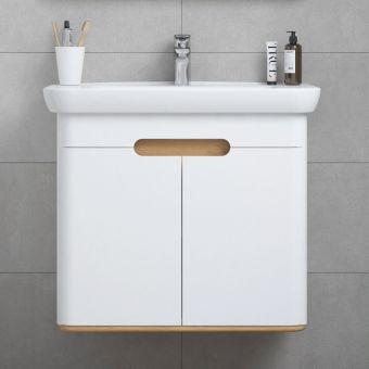 Bathroom Vanity Units | Sink Units | Buy Online - UK ...