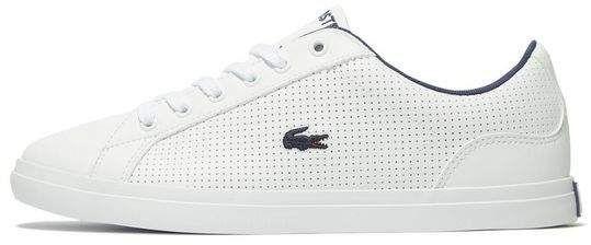 best website 424da f9e6f Lacoste Lerond Junior  Baby  Kids Sports Brand Sneakers adidas nike  sneakers
