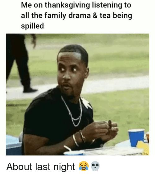 Image Result For Drama Memes Family Meme Family Drama Drama Memes