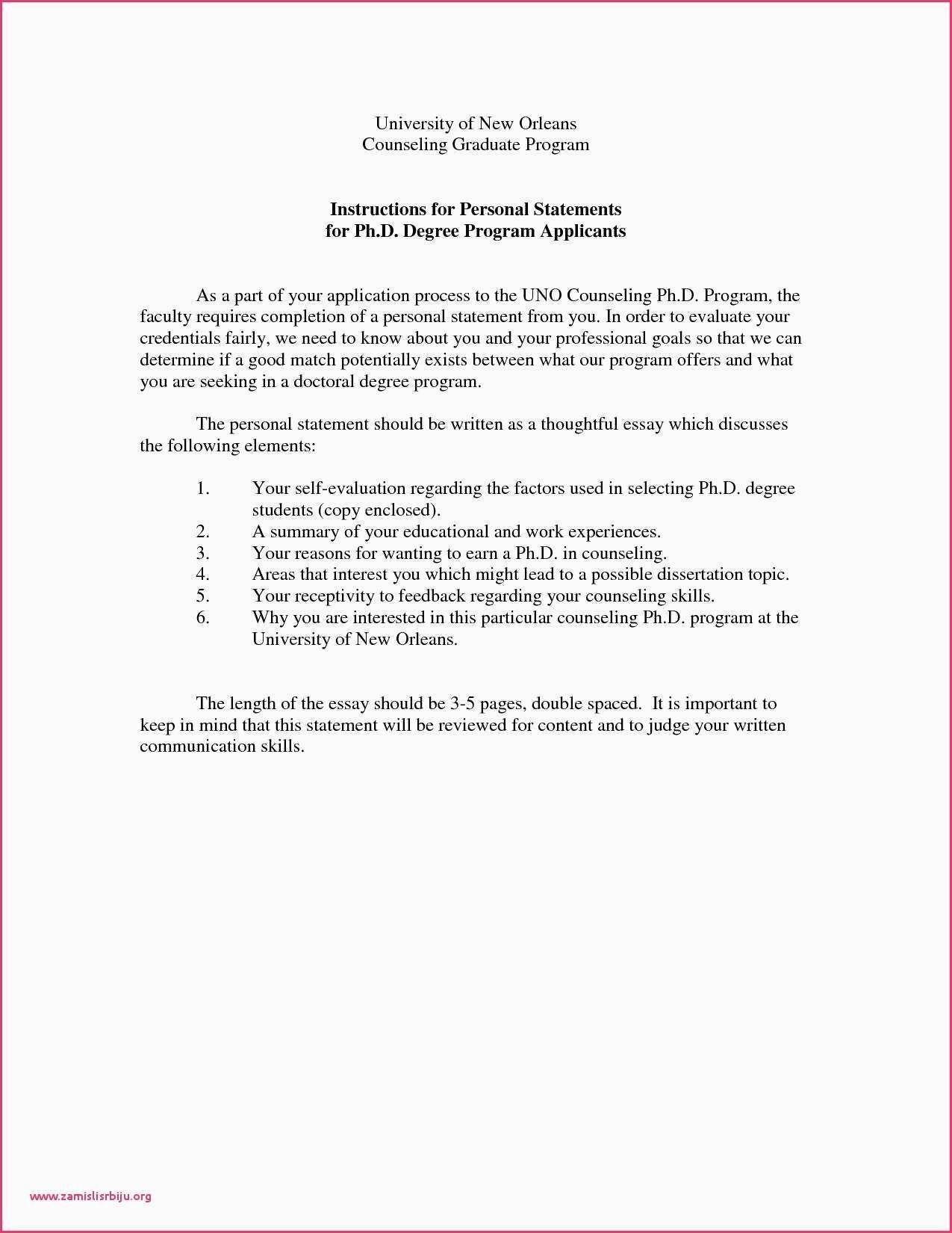 Master's in English Thesis Topics - GradSchoolHub