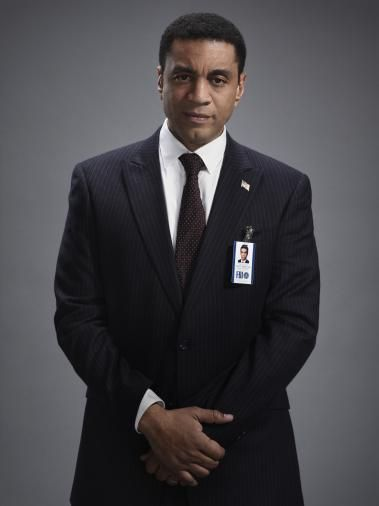 Meet The Cast The Blacklist Nbc Henry Lennix As Harold Cooper Fbi The Blacklist Blacklist Tv Show Tv