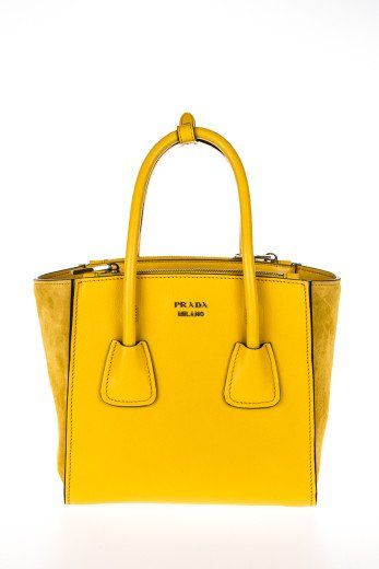 ca748862b4 coupon for prada tote bag ladys prada 1bg163 zki f065y ooo yellow 2bcc5  17df0  shopping prada 1ba025 prada borsa. prada bags 00708 a809a