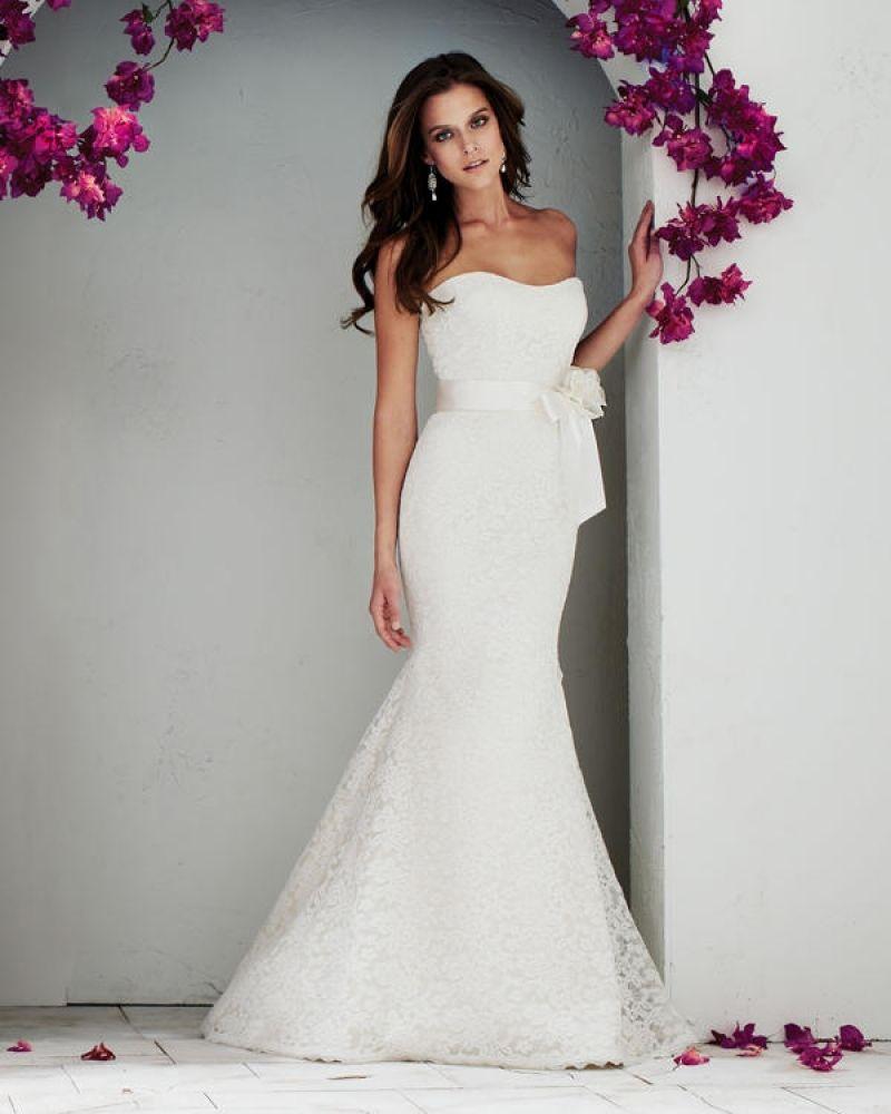 Famousipod Berbagi Informasi Tentang Pertanian Wedding Dresses Strapless Bridal Dresses Bridal Wedding Dresses
