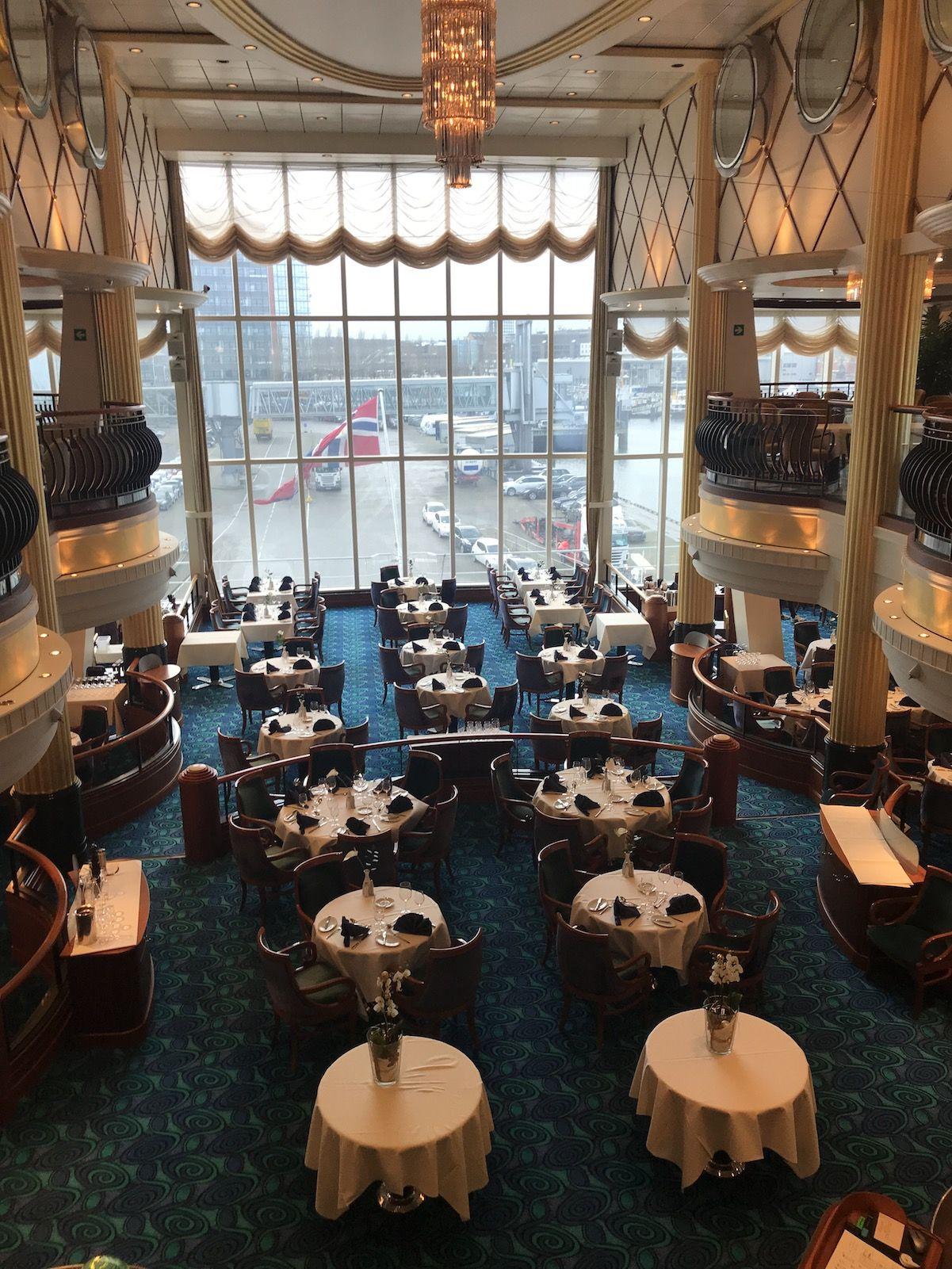 Eine Tour Durch Kiel Weihnachtsmarkte Schifffahrtsmuseum Restauranttipp Maritim Hotel Bellevue Und Color Line Fant Hotel Bellevue Schifffahrtsmuseum Schiff