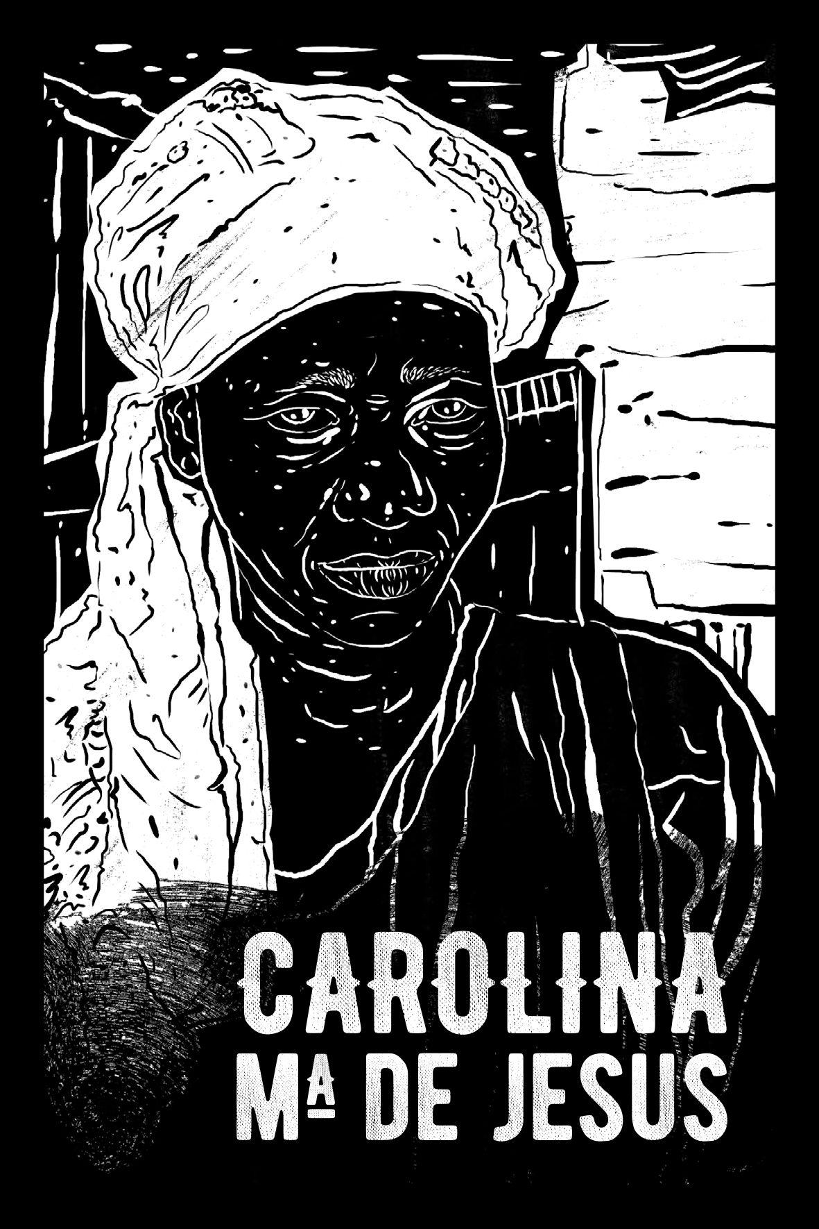 15 Heroinas Negras Do Brasil Ganharam Biografias Em Cordeis Com