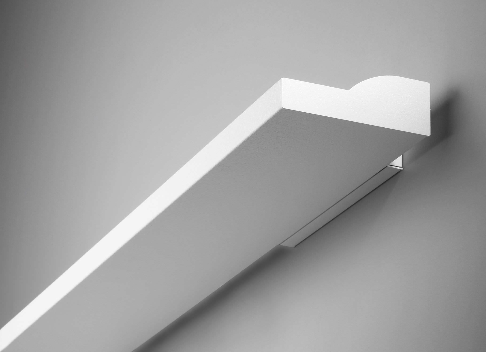 Recessed Wall Light Fixture Surface Mounted Led Linear