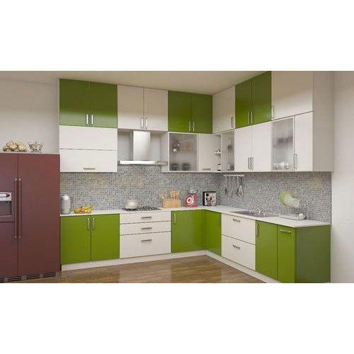 Wooden Modular Kitchen Kitchen Cupboard Designs Simple Kitchen Design Modular Kitchen Cabinets