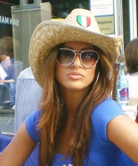 hot italia girls nackt