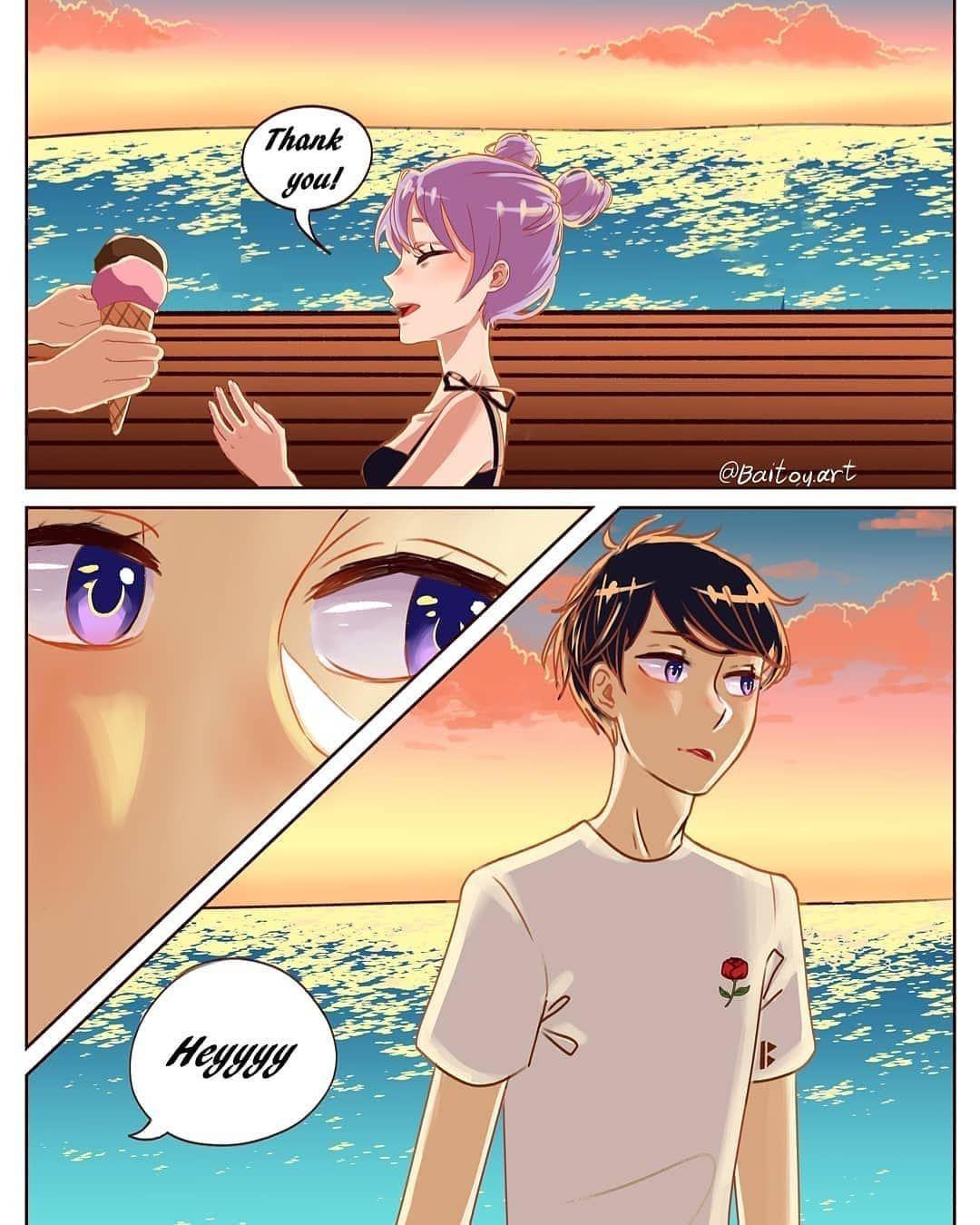 anime animes art artwork pixiv pixivs animemv