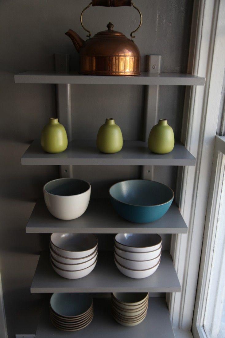 Best Rental Rehab Small Kitchen Makeover Rental Kitchen 640 x 480