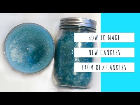 Armoured Vehicles Latin America ⁓ These How To Make Candles