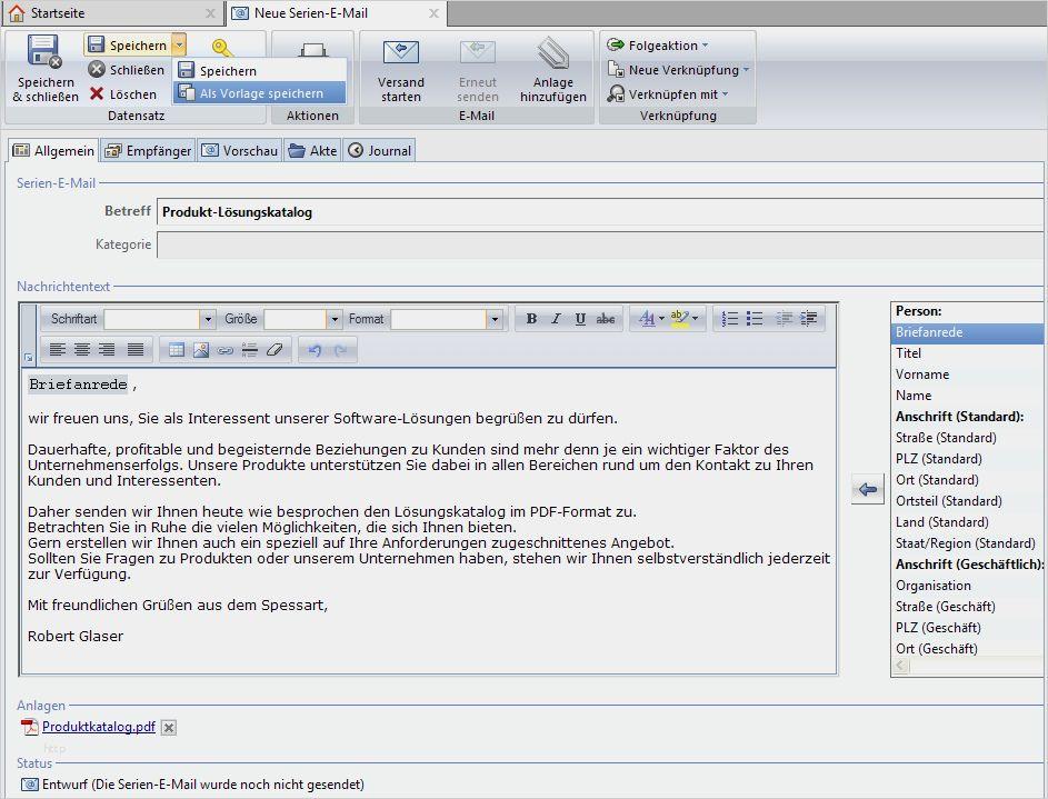 Schon Willkommens E Mail Vorlage Vorrate In 2020 E Mail Vorlage Vorlagen Lebenslauf Vorlagen