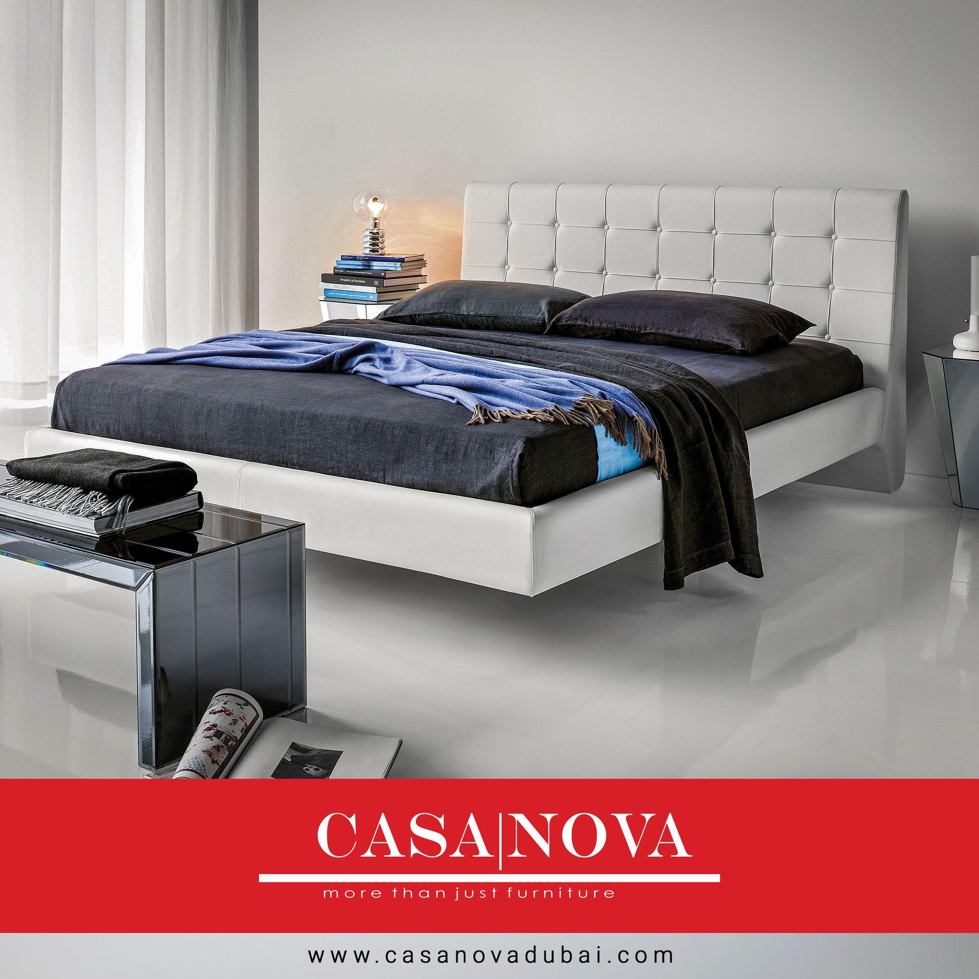 Casanova Dubai Master Bedroom Interior Design Master Bedroom Interior Bedroom Design