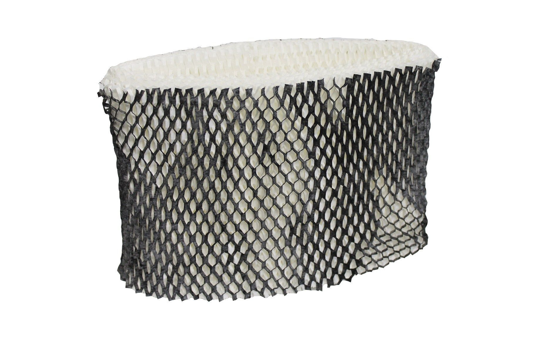 Crucial Air Humidifier WIck Filter Replacement Part
