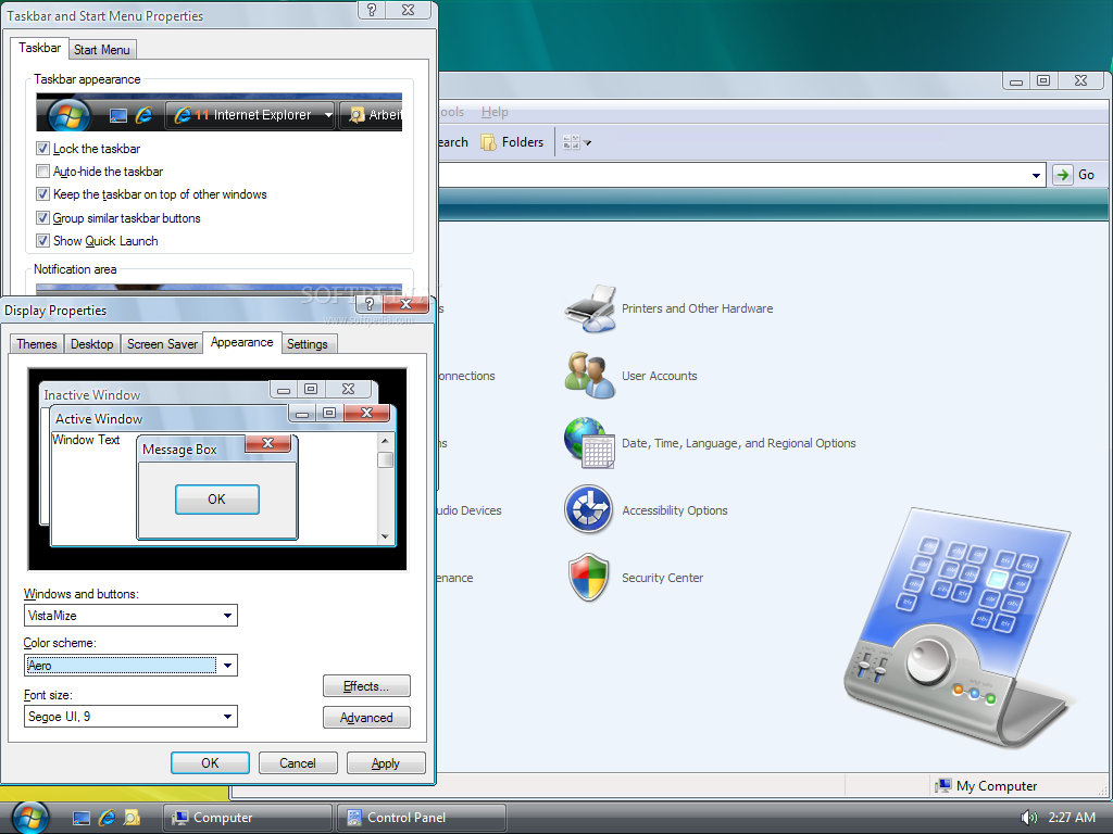 windows xp professional sp2 iso image free download
