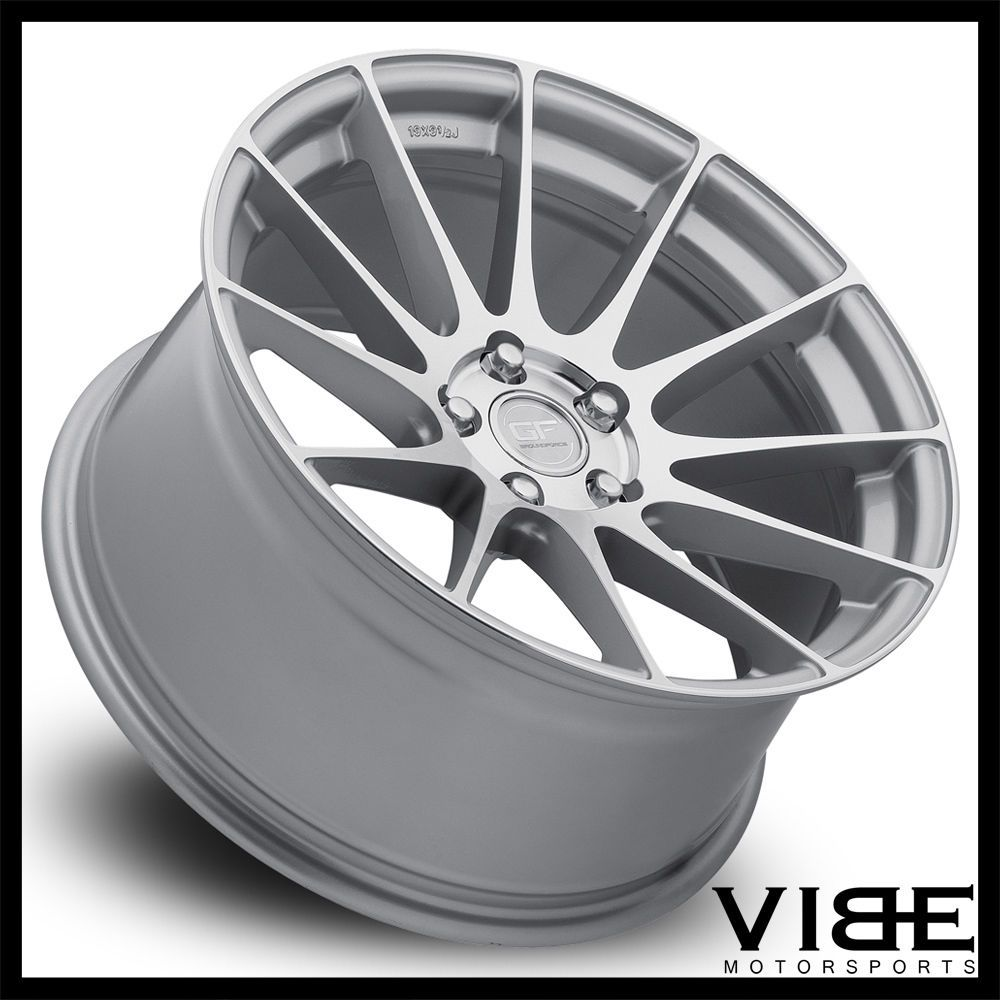 cadillac wheels wire and tires whitewall rims