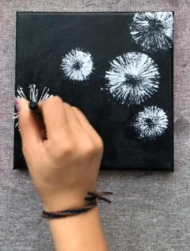 Photo of Nice drawing tricks 👌