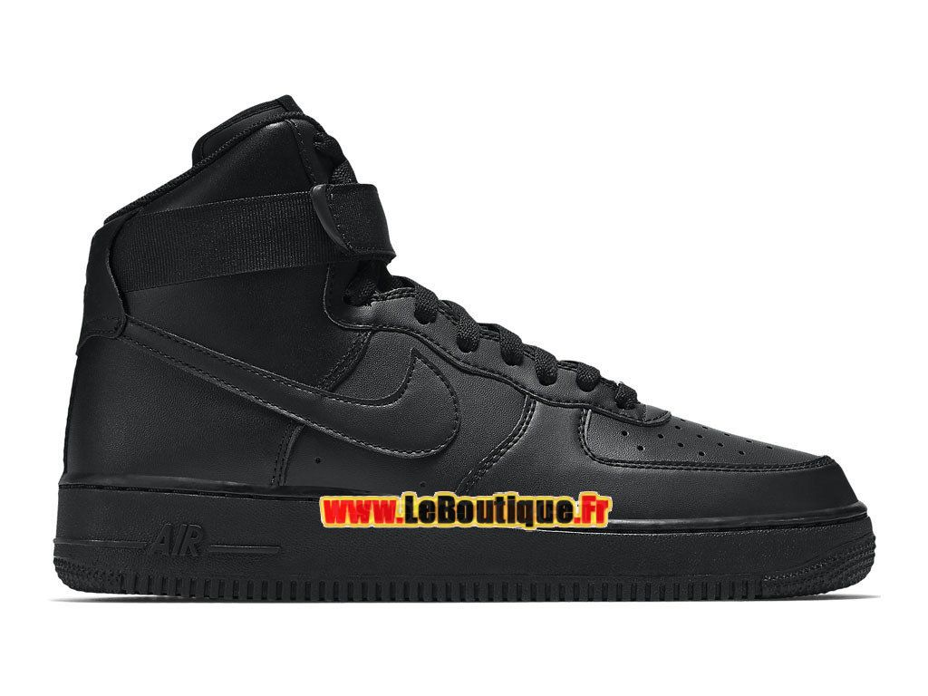 quality design b57e6 730f3 ... 07 basketball shoes finish line baroque brown 2e94a 2452b  reduced nike  wmns air force 1 high 08 le chaussure nike montante pas cher pour femme