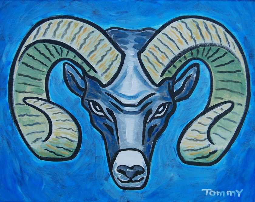 Unc Chapel Hill Ram Wine Design Painting Ideas Unc Chapel