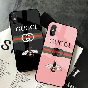 グッチ Iphone 12 12 Pro 11 11 Proケース おしゃれまとめの人気アイデア Pinterest Danilo Fernandez かわいい電話ケース グッチ 携帯電話ケース