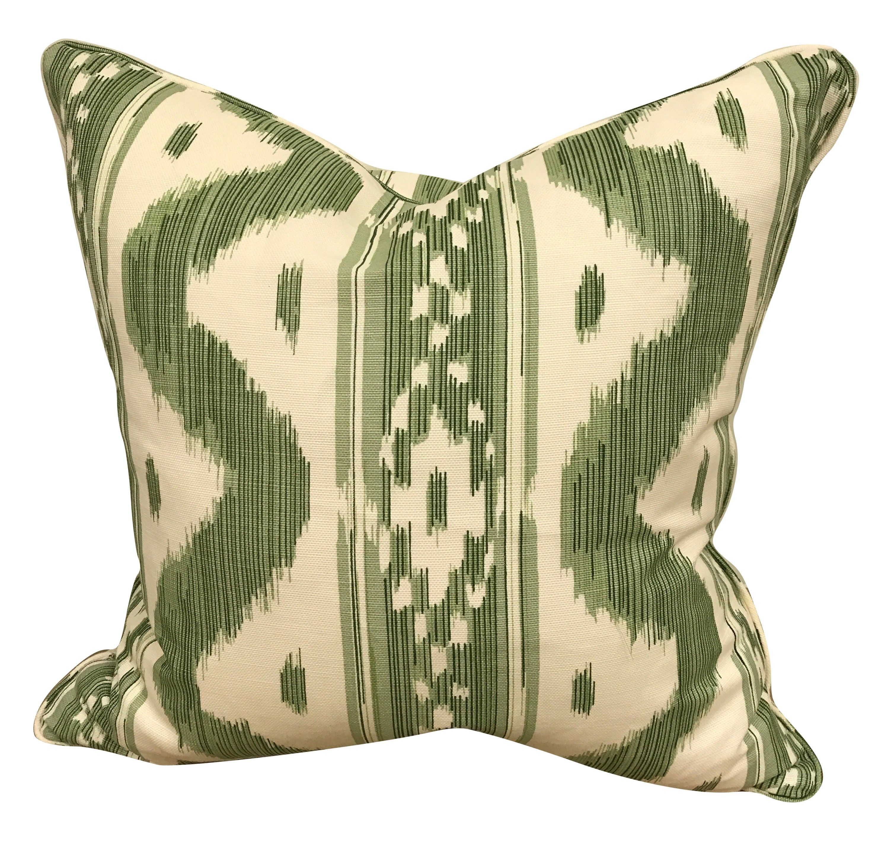 NWT Needlepoint 14x14 Throw Toss  Pillow Covers