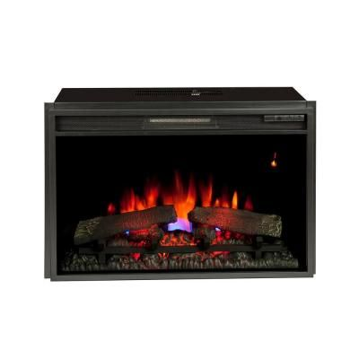 Null 26 In Traditional Spectrafire Plus Vent Free Electric