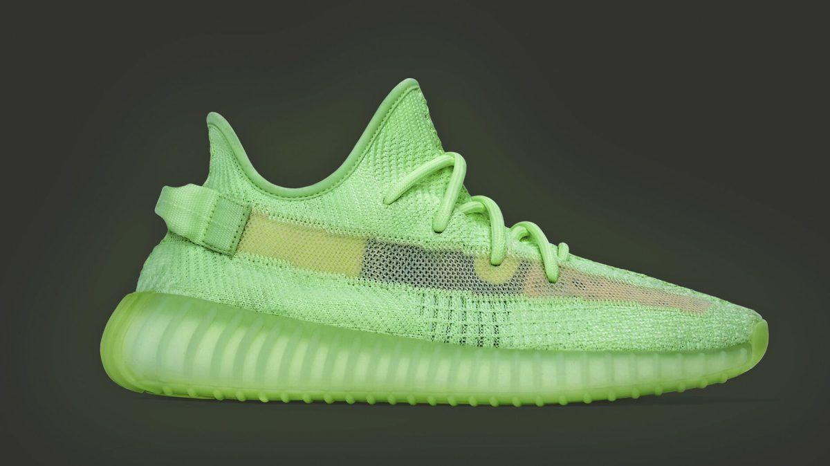 adidas yeezy 350 v2 kopen