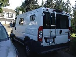 Image Result For Ram Promaster 118 Roof Windows Roof Window Ram Promaster Recreational Vehicles
