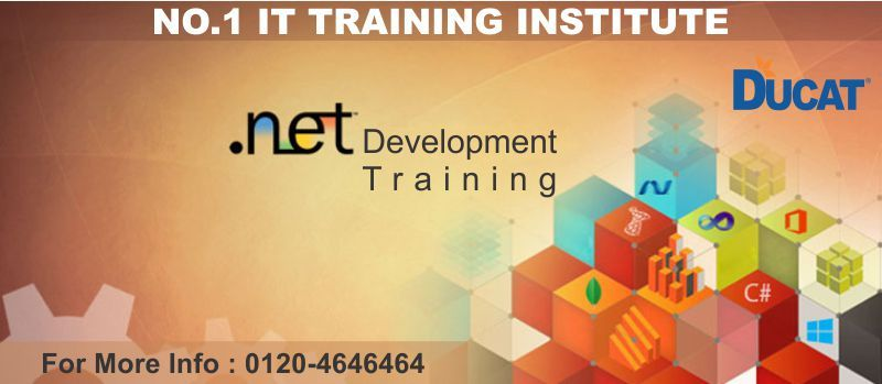 Design Implementation And Development Of Software Analysis Of