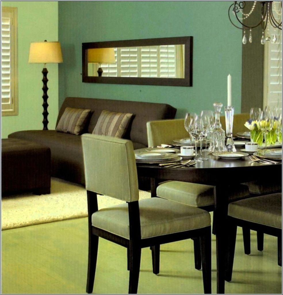 gallery dining room color schemes amazing designer admirable home ...