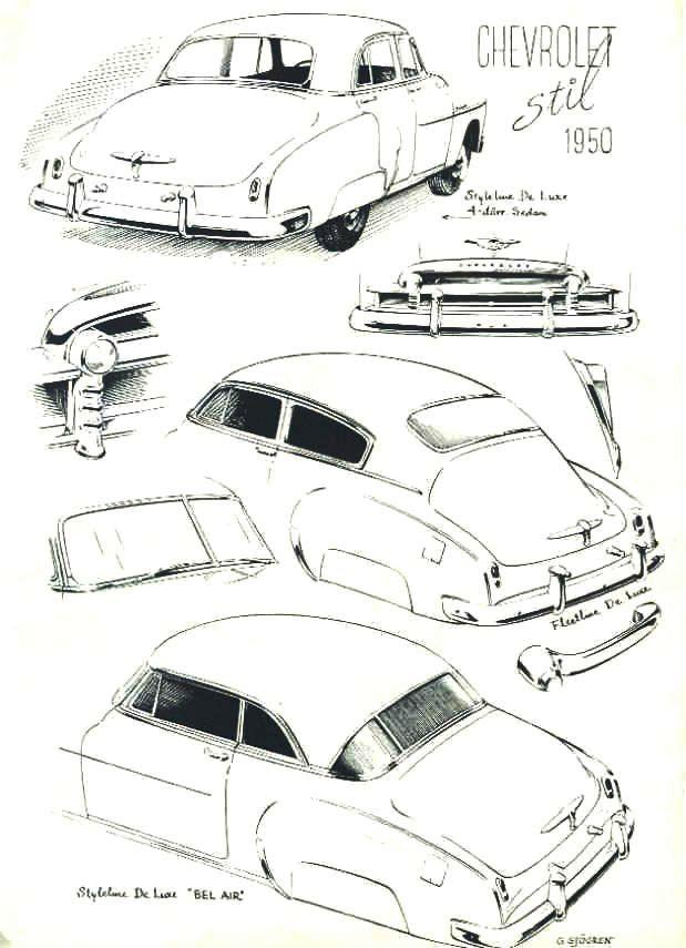 Pin by gcruz0315 on 1950 Chevy Custom Ideas & Accessories
