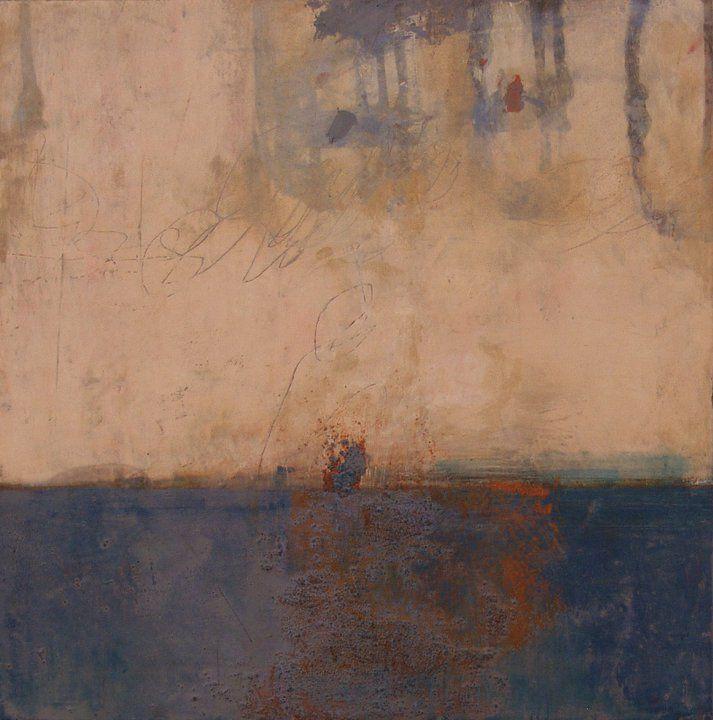 Rebecca Crowell - Yield