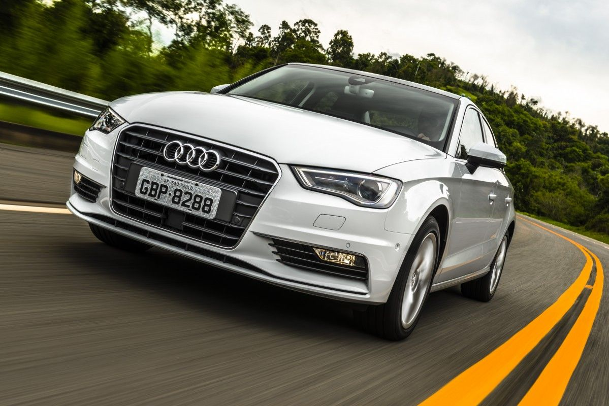 2015 audi a8 and s8 live photos and video from frankfurt luxury cars pinterest carros fotos e v deos