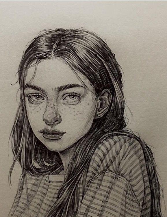 WOLLEN SIE EINEN SHOUTOUT? ! ᴄʟɪᴄᴋ ᴄʟɪᴄᴋ ʟɪɴᴋ ɪɴ ᴍʏ ʙɪᴏ ᴛᴏ ʙᴇ #sketchart