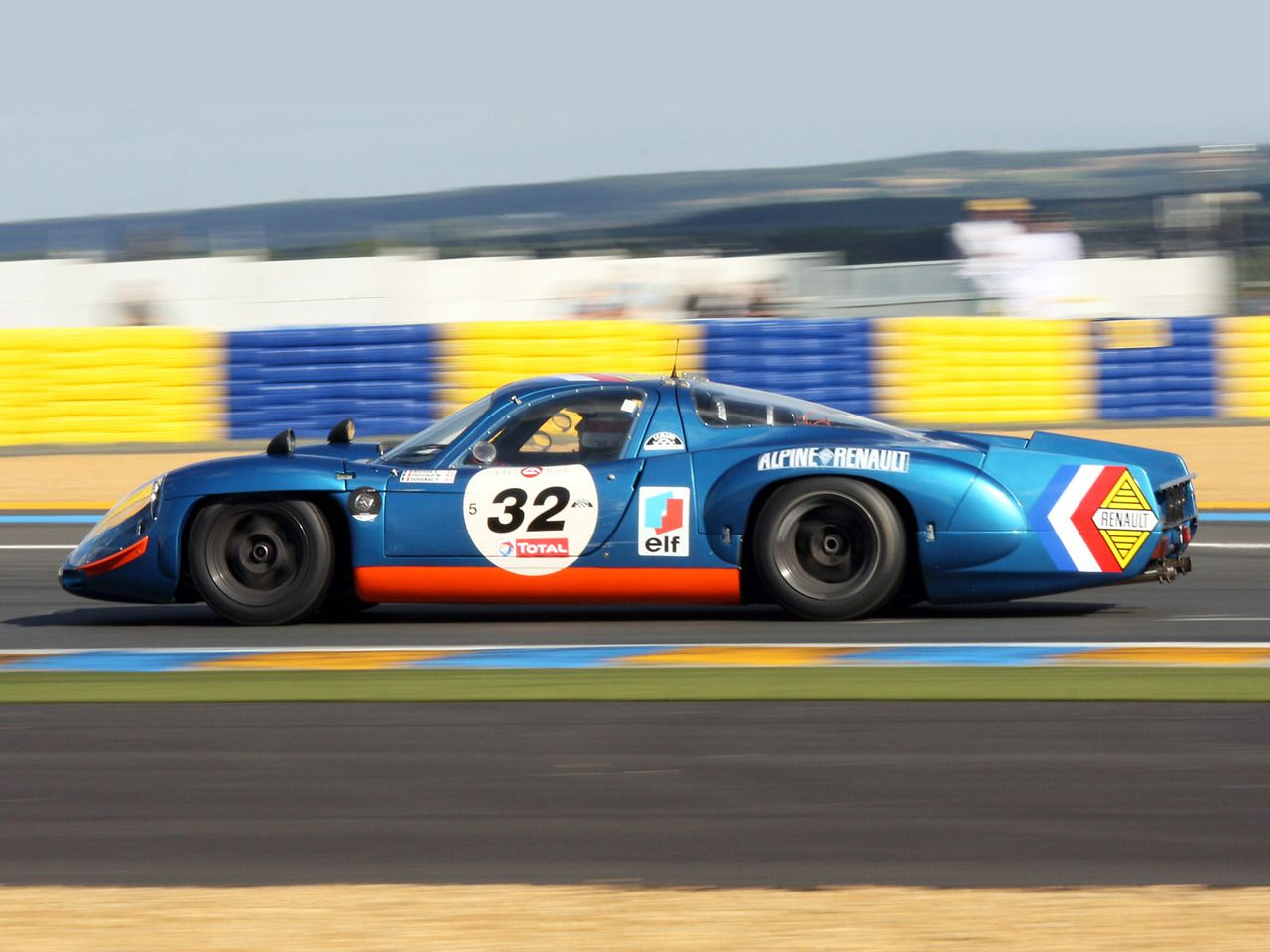 1966 renault alpine a210 carreras pinterest cars race cars et racing. Black Bedroom Furniture Sets. Home Design Ideas