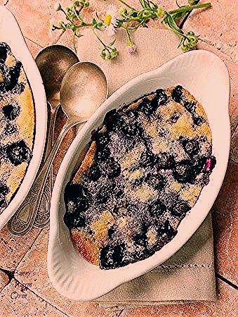 Photo of 12 Perfectly Romantic Desserts for Two