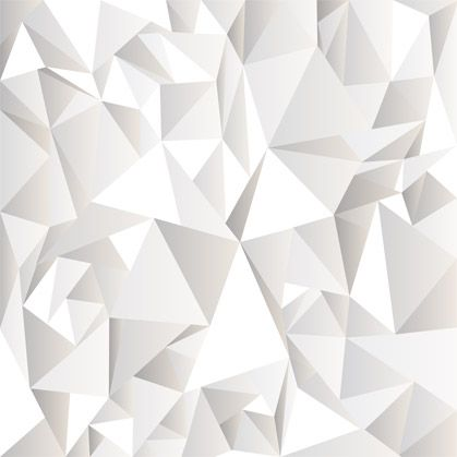 White Crystals With Images White Background Wallpaper