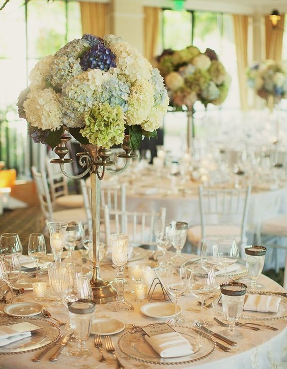 wedding reception inspiration photo binaryflips photography rh pinterest com