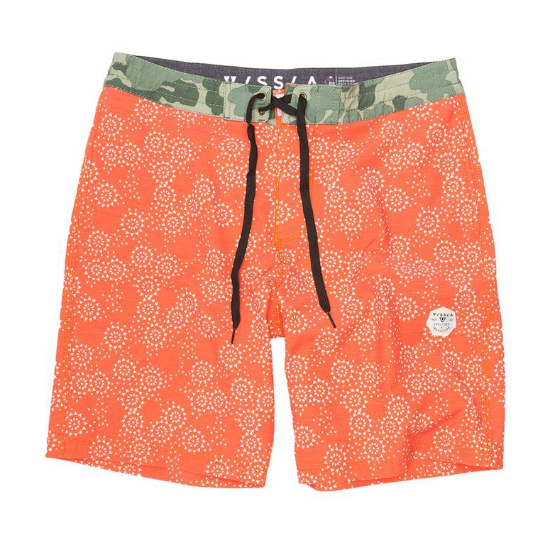 Detail Product HeroBoardshorts Product Pinterest Detail Detail HeroBoardshorts Product HeroBoardshorts Pinterest fbyv76gY