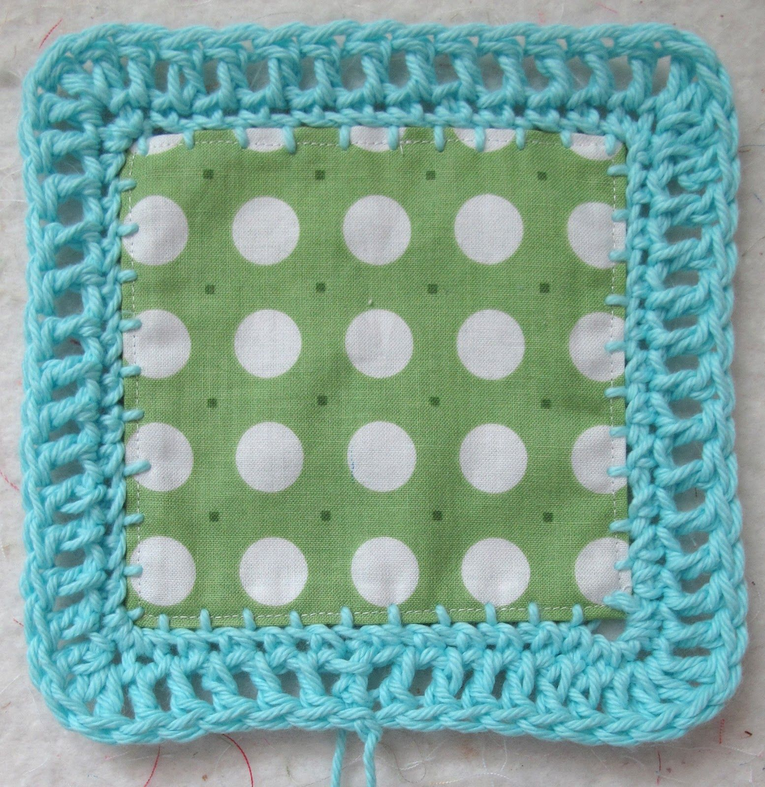 Bettdecken Zusammennähen Bee In My Bonnet Fusion Blanket Crochet Along Häkeln