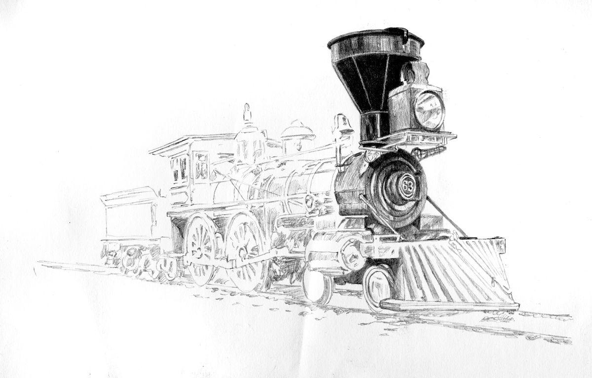 Pin by Michael Brugh on My Original Drawings & Paintings ...
