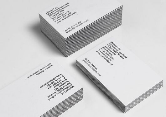 Business cards inhouse hello this is my businesscard business cards colourmoves
