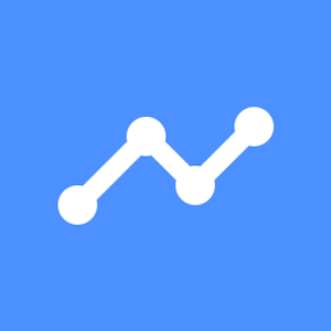 Free APK Downloads Android #APPs