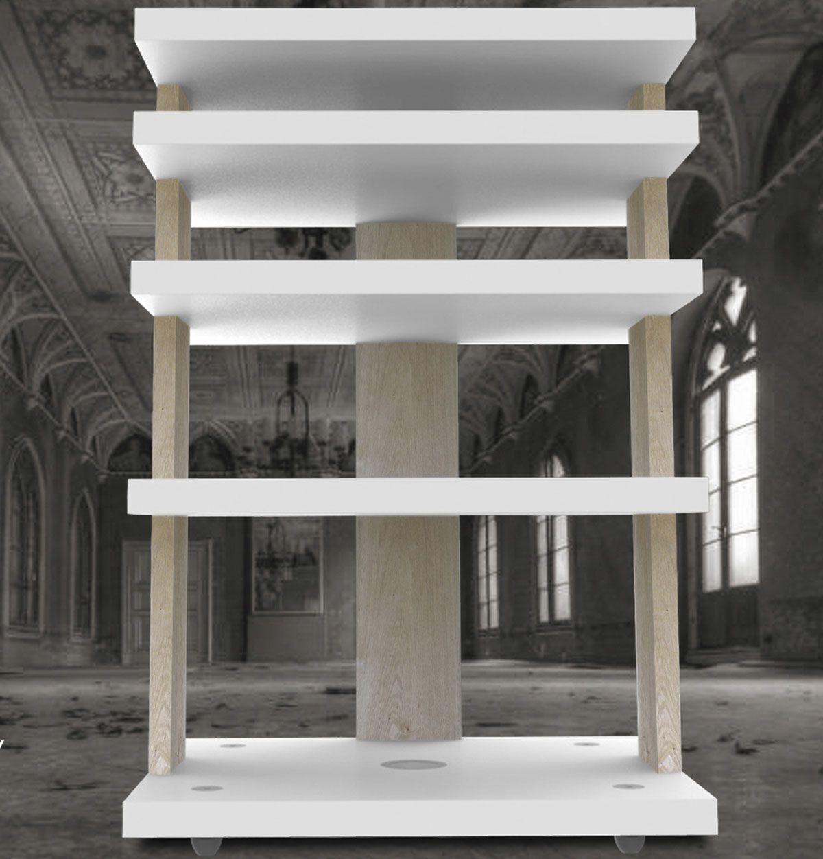 Hochwertig Tolle Hifi Turm Möbel