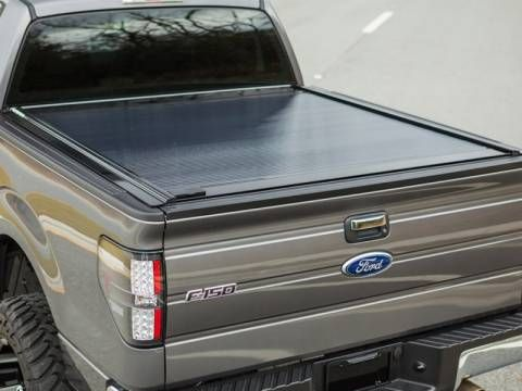 Gatortrax Tonneau Cover Truck Bed Covers Tonneau Cover Truck Bed