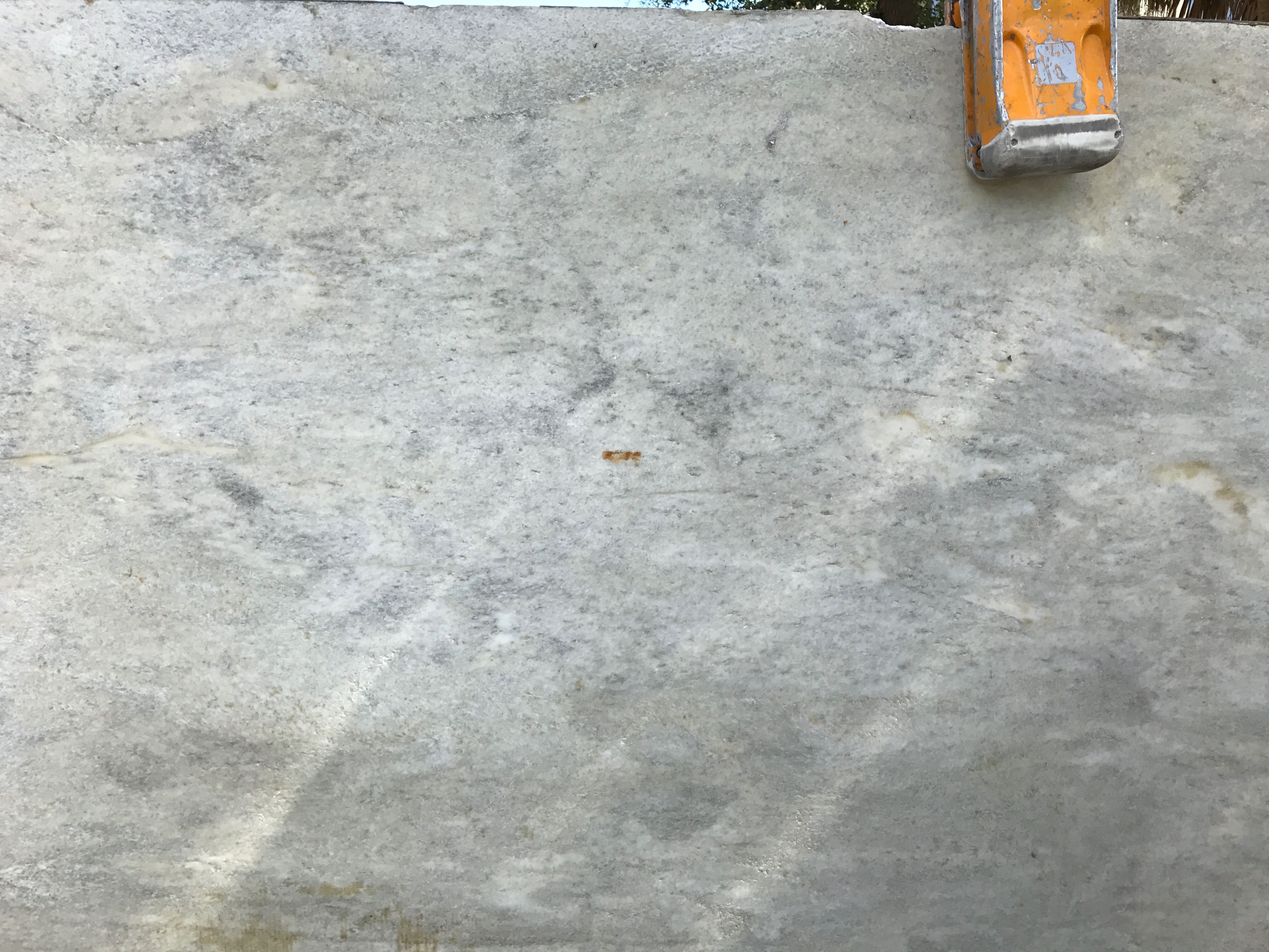 outdoor kitchen honed quartzite outdoor kitchen quartzite outdoor space on outdoor kitchen quartzite id=81182