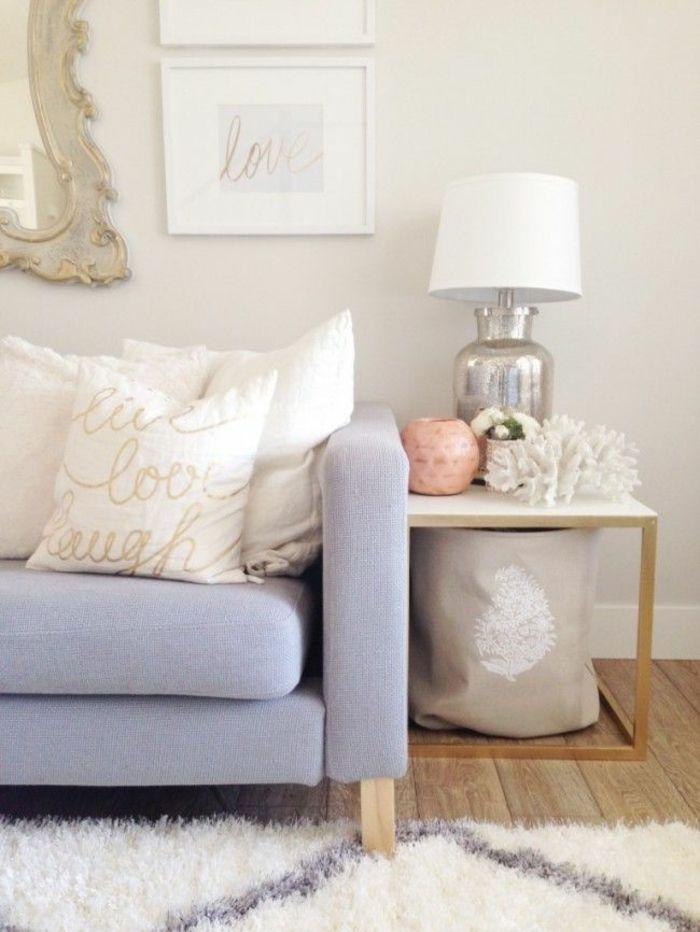 Wenn Sie Eine Couch Kaufen Wollen Die Gut Ausschaut Dann Setzen Bei Diesem Kriterium An Treffen Aber Am Besten Auswahl Aus Mehreren Stcken