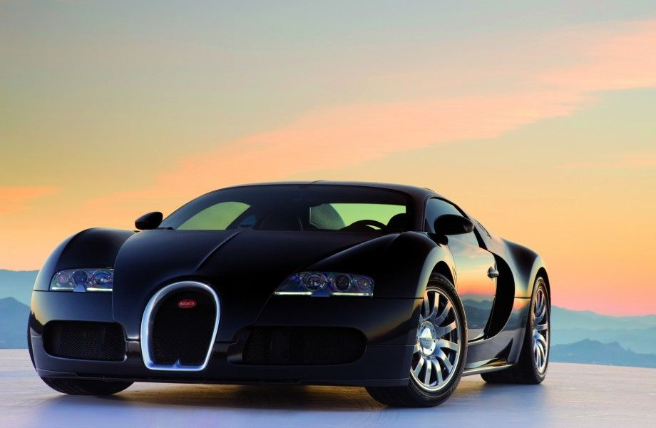 Bugatti Veyron 4k Ultra Hd Wallpaper 4k Wallpaper Net Bugatti