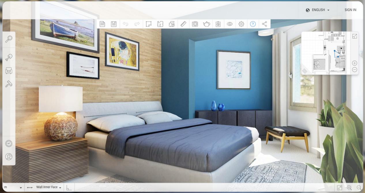 Homestyler Kitchen Design Software #kitchendesignonlinefree